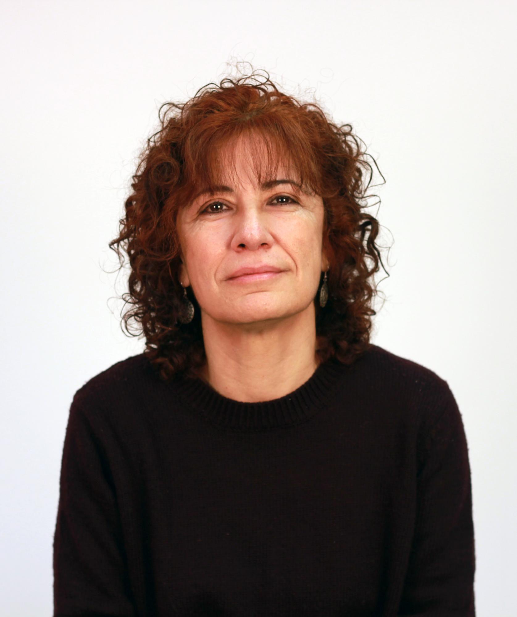 Eva Onaindia