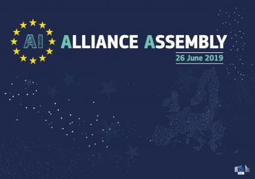 AIC_Alliance_Assembly