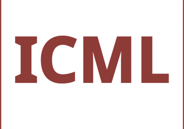 IOS Press is attending the ICML 2020, July 12-18 in Vienna, Austria.