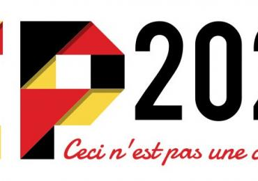 IOS Press is attending the CP 2020, September 7-11, Louvain-la-Neuve, Belgium.